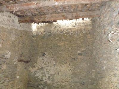 rénovation habitat escarbassiere